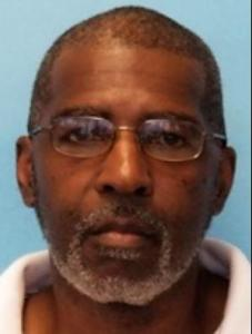 Robert Holmes a registered Sex Offender of Tennessee