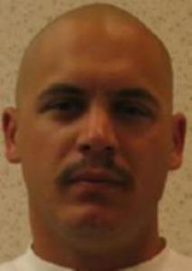 Vernon D Nelson a registered Sex Offender of Arizona