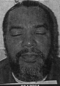 Leroy Bolder a registered Sex Offender of North Carolina