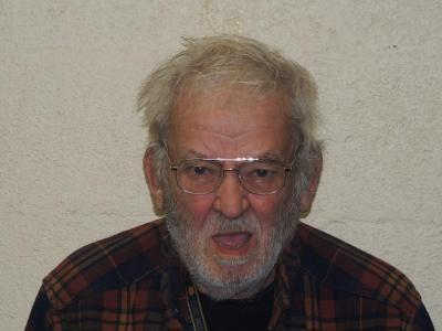 Leon L Ellis a registered Sex Offender of New York