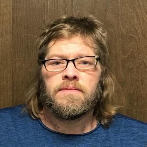 Gary A Jock a registered Sex Offender of New York