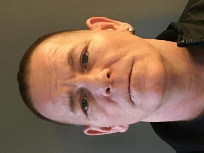 Jason P Conklin a registered Sex Offender of New York