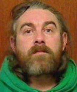 Daniel D Campbell a registered Sex Offender of Iowa