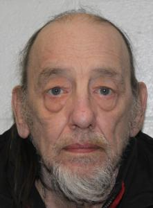 Clarence Alpaugh a registered Sex Offender of New York