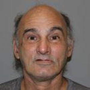 Vincent S Frederick a registered Sex Offender of South Carolina
