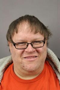 David M Chase a registered Sex Offender of New York