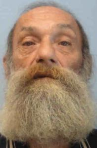 Paul F Philbeck a registered Sex Offender of North Carolina