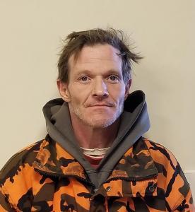 Matthew D Mcgowan a registered Sex Offender of New York