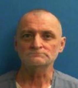Dennis M Harnish a registered Sexual Offender or Predator of Florida