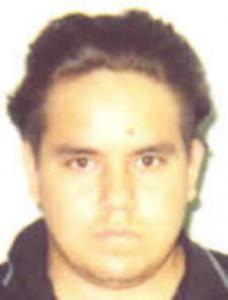 Ricardo Rivera a registered Sex Offender of Virginia