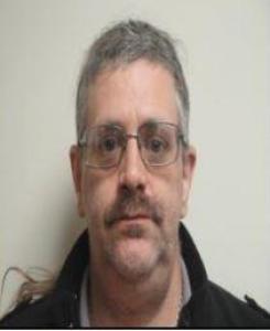 Benjamin Gardner a registered Sex Offender of North Carolina