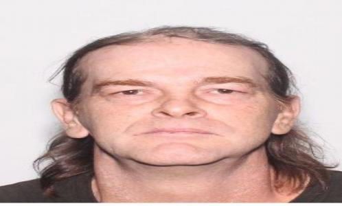 Charles Gary Humphrey a registered Sexual Offender or Predator of Florida