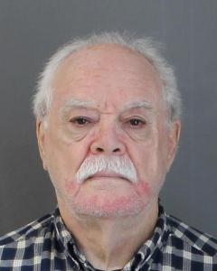 Donald Whitmarsh a registered Sex Offender of New York