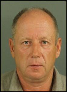 Gerald K Belles a registered Sex Offender of North Carolina