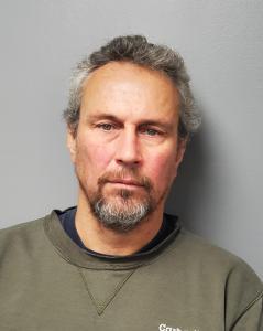 Garth Blodgett a registered Sex Offender of New York