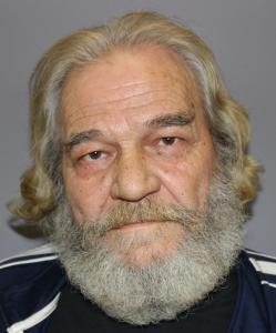 Bernard L Brasie a registered Sex Offender of New York