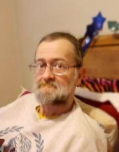 Leonard Jones a registered Sex Offender of Wisconsin