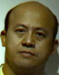 Sinh Luong a registered Sex Offender of Georgia