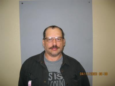 Donald E Gardner a registered Sex Offender of New York