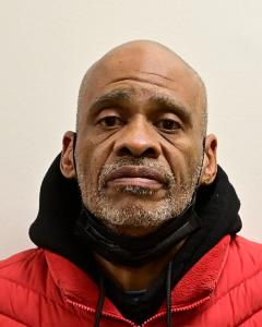 Philip Hutchins a registered Sex Offender of New York