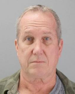 Jon S Fredrickson a registered Sex Offender of New York