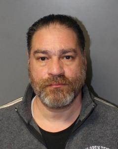 Ernesto Ramos a registered Sex Offender of New York