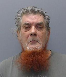 Joseph Bishop a registered Sex Offender of Virginia