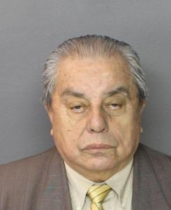 Humberto Moreno a registered Sexual Offender or Predator of Florida