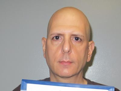 Anthony Damiani a registered Sex Offender of New York
