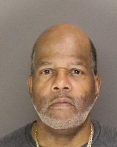 Jeffrey Hallett a registered Sex Offender of New York