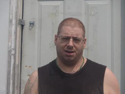 Adam M Goodale a registered Sex Offender of New York
