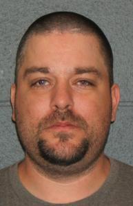 Joel S Klinegardner a registered Sex Offender of New York