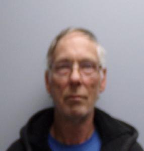 David Page a registered Sex Offender of New York