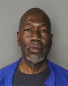 James Smith a registered Sex Offender of New York