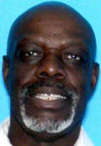 Victor Sylvester a registered Sexual Offender or Predator of Florida