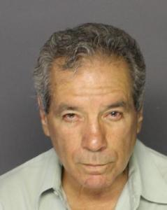Julio Gonzalez a registered Sex Offender of Connecticut