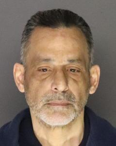 Raymond Adorno a registered Sex Offender of New York
