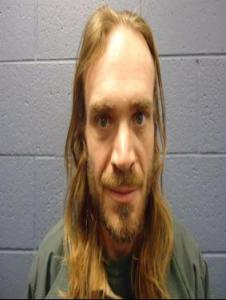 Robert L Audette a registered Sex Offender of Tennessee