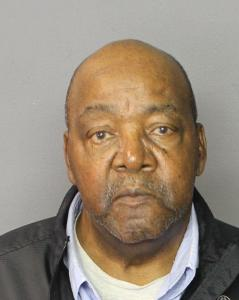 Rudy Steans a registered Sex Offender of New York