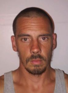 Patrick M Williams a registered Sex Offender of Virginia