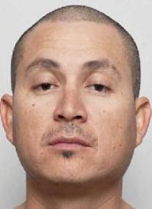 Amilcar Zelaya a registered Sex Offender of New York
