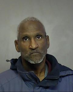 Dennis Strong a registered Sex Offender of Pennsylvania