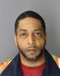 Errol Riley a registered Sex Offender of New York