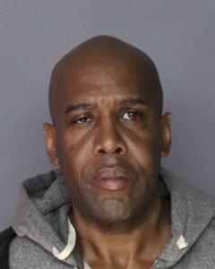 Edward Godwin a registered Sex Offender of New York