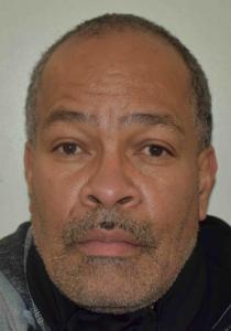 Jose Rosado a registered Sex Offender of Virginia