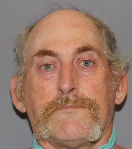 Brian T Chapin a registered Sex Offender of New York