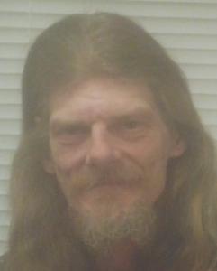 David M Ellis a registered Sex Offender of New York
