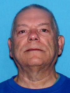 Pedro Carvajal a registered Sexual Offender or Predator of Florida