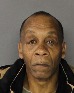 Russell Townes a registered Sex Offender of New York