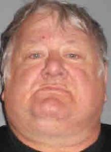 John L Wells a registered Sex Offender of Illinois